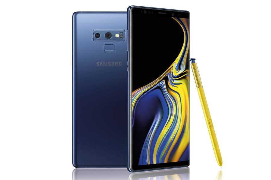 Samsung-Galaxy-Note-9-2.jpg