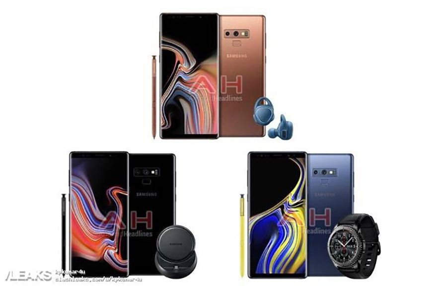 Samsung-Galaxy-Note-9-gifts.jpg