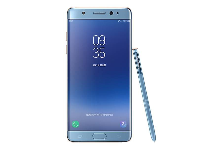 Samsung-Galaxy-Note-FE-photo.jpg