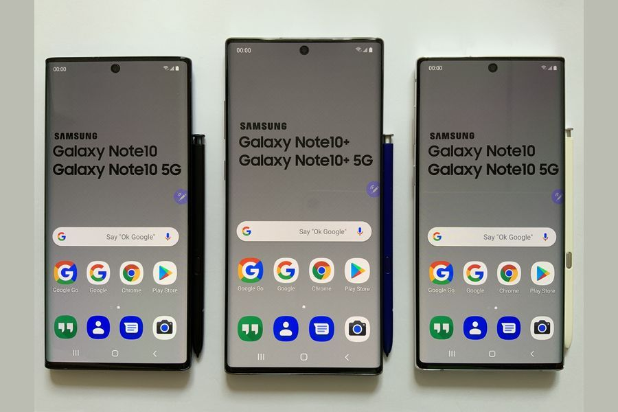 Samsung-Galaxy-Note10.jpg