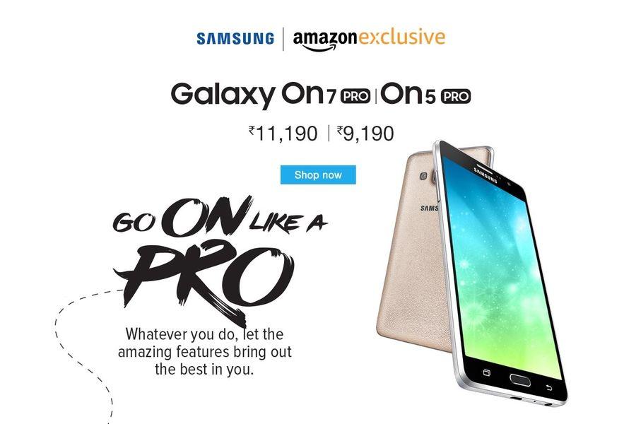 Samsung-Galaxy-On5-Pro.jpg
