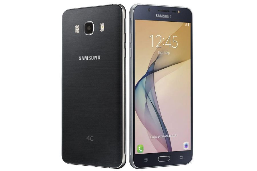 Samsung-Galaxy-On8.jpg