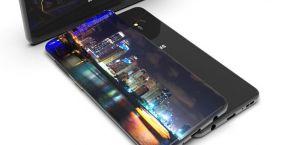 Цена Samsung Galaxy S10 перешагнет отметку в 1000 долларов США