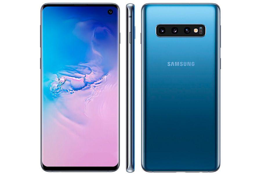 Samsung-Galaxy-S10-1.jpg