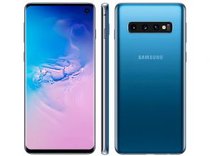 Характеристики Samsung Galaxy S10 от А до Я: флагман в деталях
