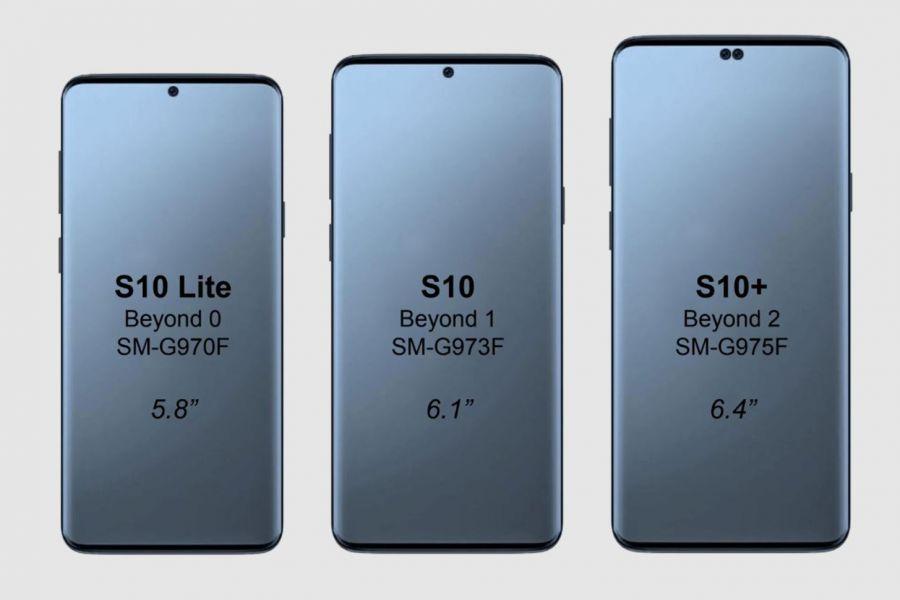 Samsung-Galaxy-S10-3.jpg