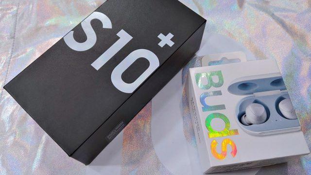 Samsung-Galaxy-S10-4.jpg