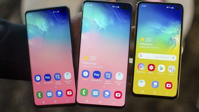Samsung-Galaxy-S10-5.jpg