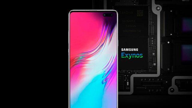 Samsung-Galaxy-S10-CPU.jpg