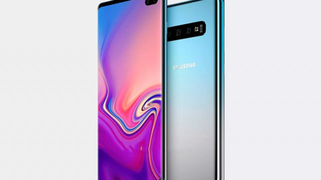 Samsung-Galaxy-S10-Plus-1.jpg