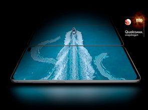 Samsung Galaxy S10 на базе Snapdragon 855 быстрее, чем на Exynos 9820?