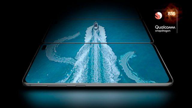 Samsung-Galaxy-S10-Snapdragon-855.jpg