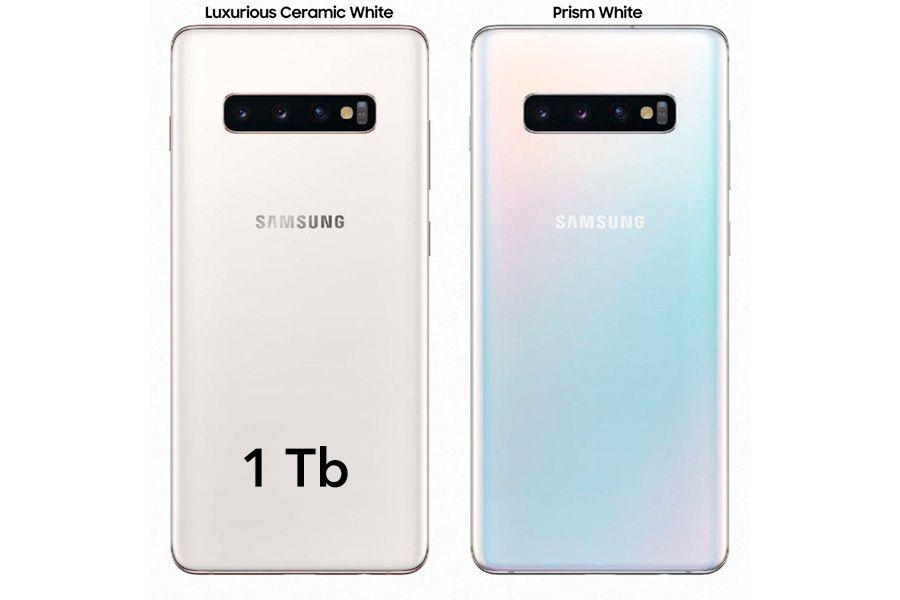 Samsung-Galaxy-S10-Special.jpg