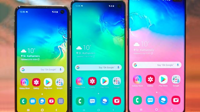Samsung-Galaxy-S10-Wallpapers.jpg