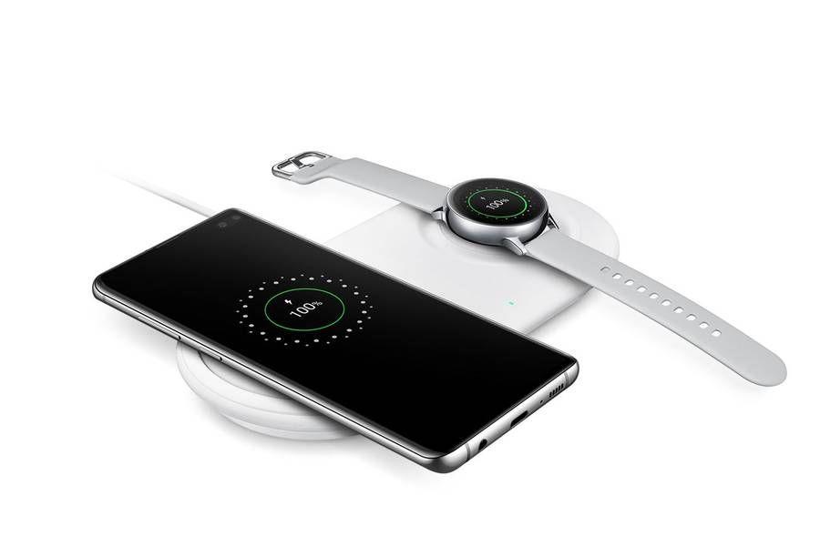 Samsung-Galaxy-S10-Wireless-Charger.jpg