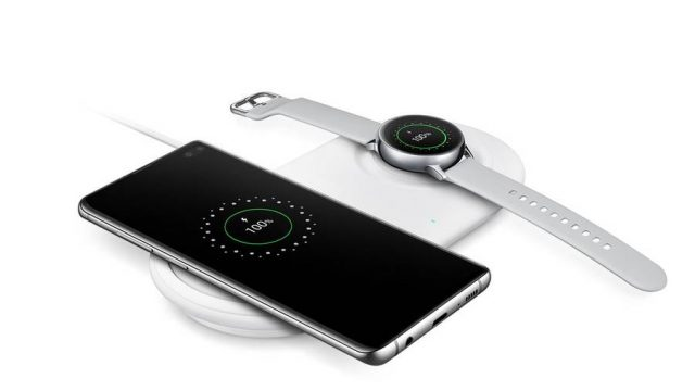 Samsung-Galaxy-S10-Wireless-Charger.jpg