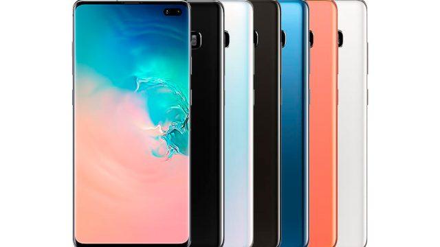 Samsung-Galaxy-S10-colors.jpg