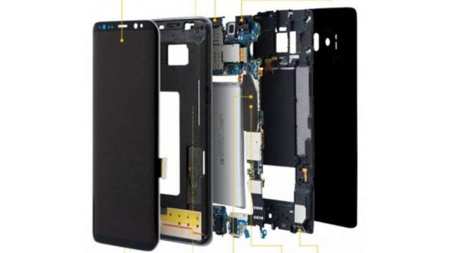 Samsung-Galaxy-S10-inside.jpg