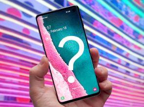 Главные недостатки Samsung Galaxy S10 и почему они не существенны