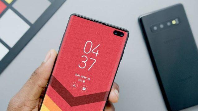 Samsung-Galaxy-S10.jpg