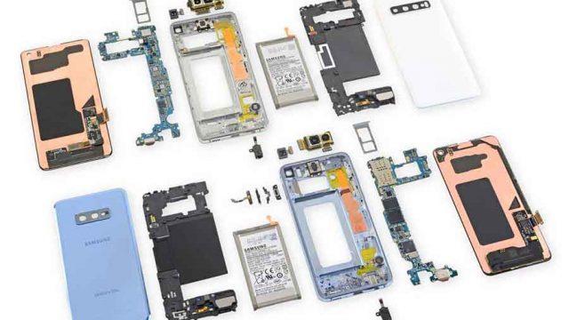 Samsung-Galaxy-S10-remont.jpg