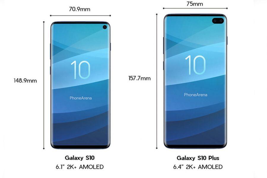 Samsung-Galaxy-S10-size.jpg