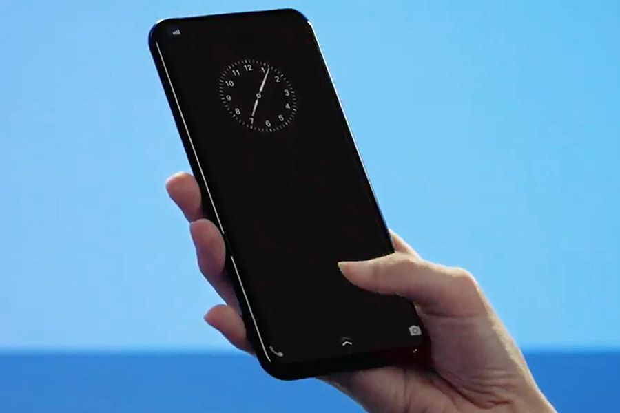 Samsung-Galaxy-S10R.jpg