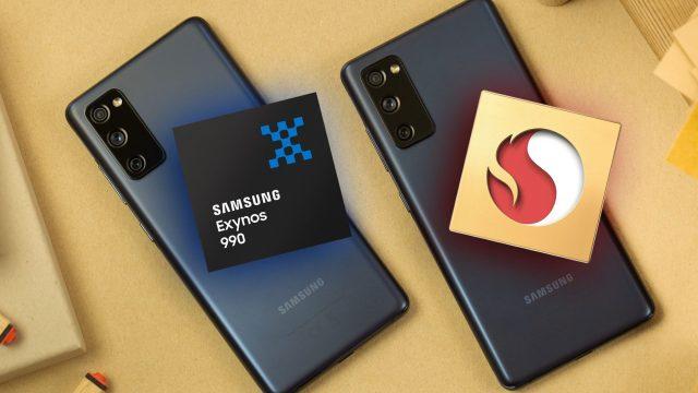 Samsung-Galaxy-S20-CPU.jpg