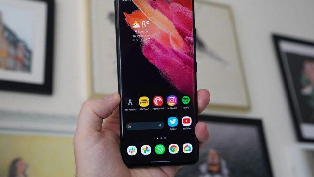 Samsung-Galaxy-S21.jpg