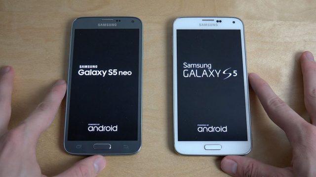 Samsung-Galaxy-S5-Neo.jpg
