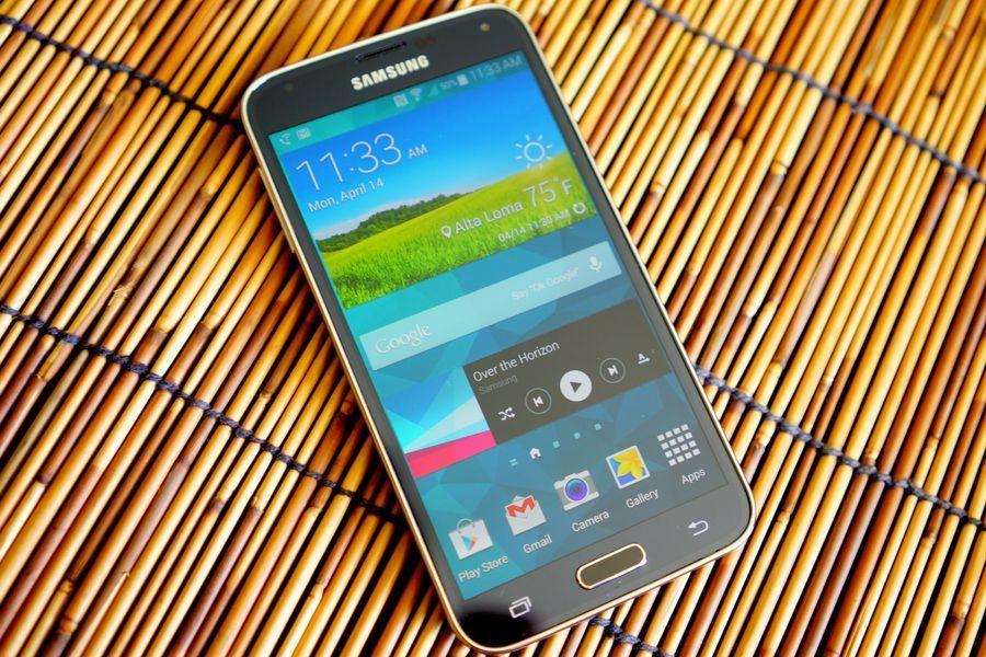 Samsung-Galaxy-S5-Prime-SM-G906S.jpg
