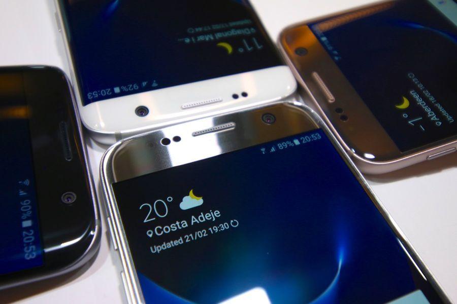 Samsung-Galaxy-S7-1.jpg