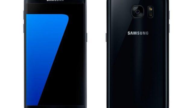 Samsung-Galaxy-S7-32Gb-SM-G930F-LTE-Black-Onyx-2.jpg