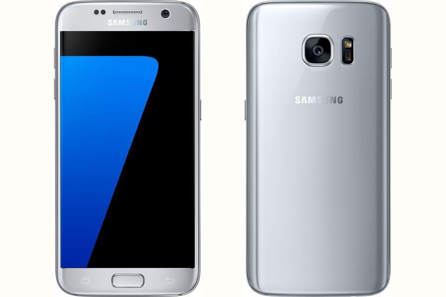Samsung-Galaxy-S7-32Gb-SM-G930F-LTE-Silver-Titanium-2.jpg