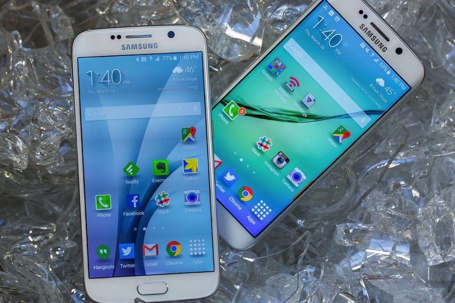 Samsung-Galaxy-S7.jpg