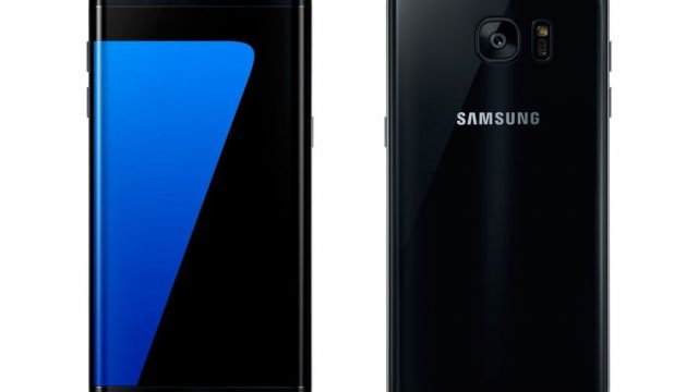 Samsung-Galaxy-S7-Edge-32Gb-SM-G935F-LTE-Black-Onyx-2.jpg