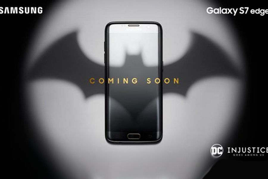 Samsung-Galaxy-S7-Edge-Batman-Edition.jpg