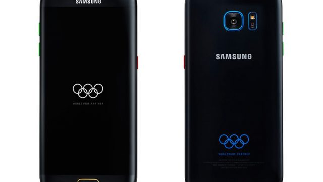 Samsung-Galaxy-S7-Edge-Olympic-Edition.jpg