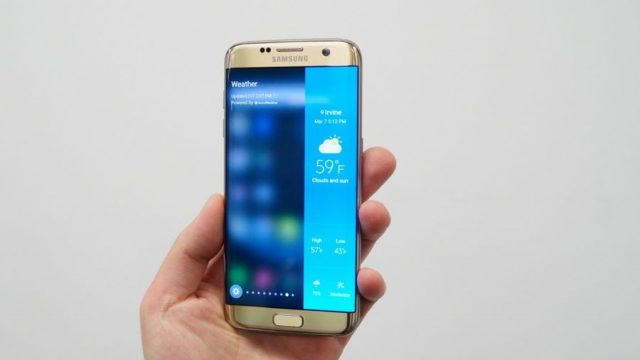 Samsung-Galaxy-S7-Edge.jpg