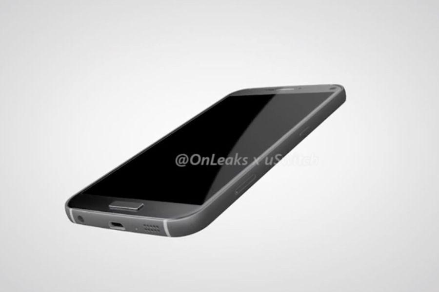 Samsung-Galaxy-S7-Plus.jpg