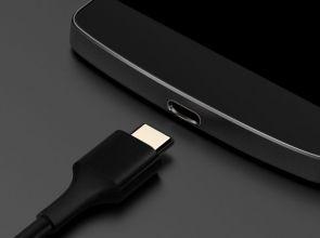 Samsung Galaxy S7 будет иметь порт USB Type-C