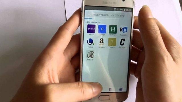 Samsung-Galaxy-S7-copy.jpg