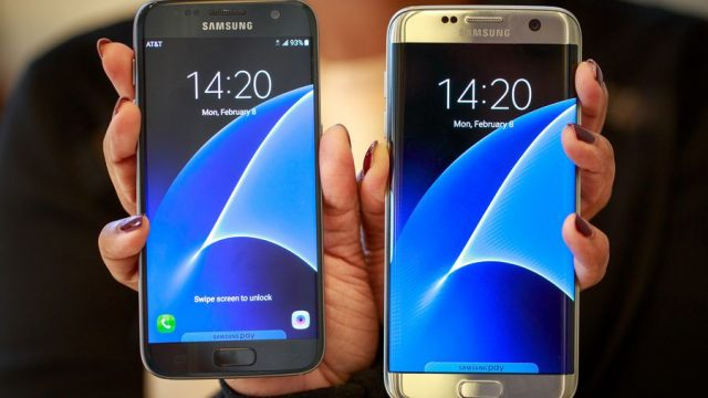 Samsung-Galaxy-S7-vs-Galaxy-S7-Edge.jpg