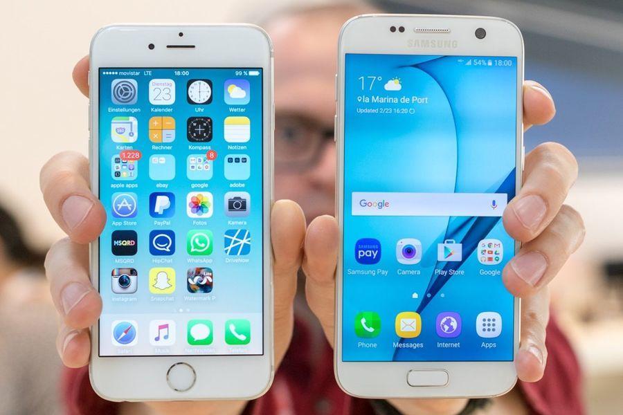 Samsung-Galaxy-S7-vs-iPhone-6s.jpg