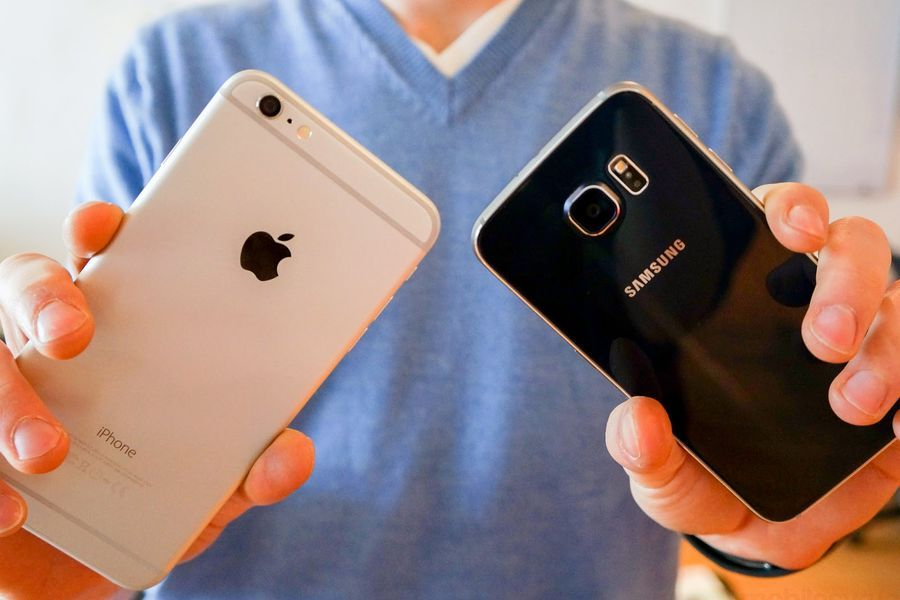 Samsung-Galaxy-S7-vs-iPhone-6s.jpg