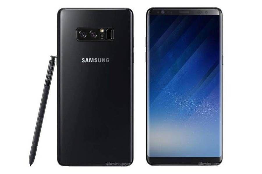 Samsung-Galaxy-S8-1.jpg