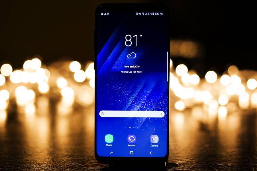 Samsung-Galaxy-S8-2.jpg