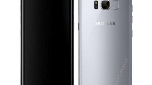 Samsung-Galaxy-S8-4.jpg