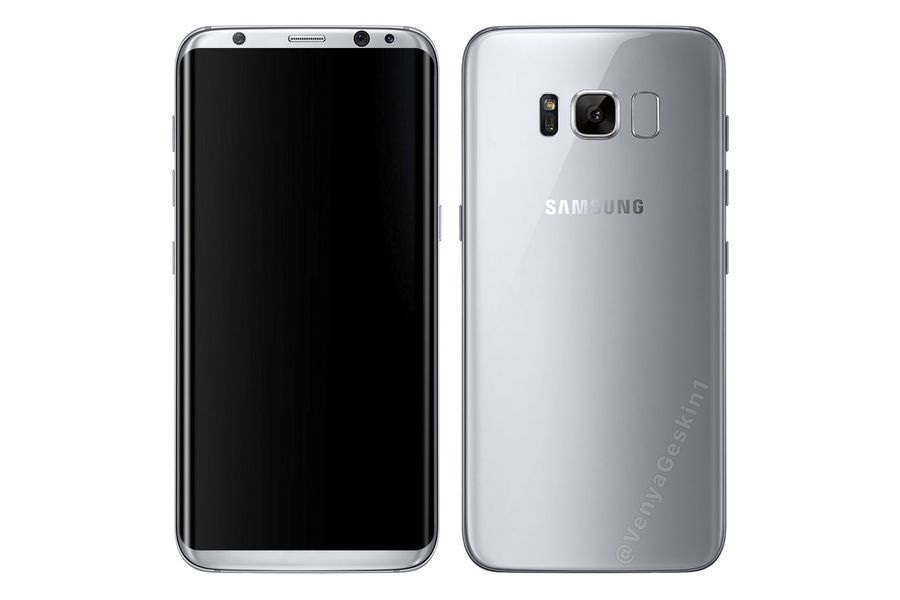 Samsung-Galaxy-S8-Copy.jpg