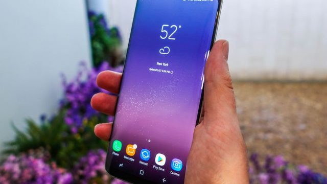 Samsung-Galaxy-S8-Plus-6-Gb.jpg